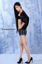 SHANAYA-VIP-indian, photo