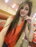 whore SHANAYA-VIP-indian from Dubai