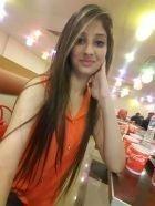 photos SHANAYA-VIP-indian