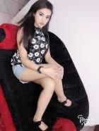 photo Aliza +971524822054