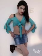 Sejal +971524822054, age: 20 height: 165, weight: 48