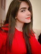 Indian call girl in Dubai: weight: 48 kg, height: 165 cm