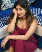 Shreya, adult photo