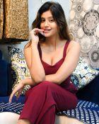 call girl Shreya (Dubai)