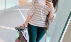 Call girl Pooja Phone: +971 58 625 0060