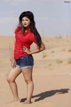 hooker Student Anaya DxB (Dubai)