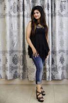 Student Anaya DxB, profile pictures