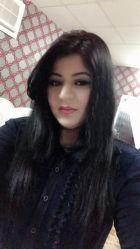 Anushka , pictures