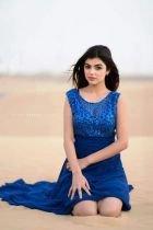 POJA-DUBAI ESCORTS VIP (Dubai)