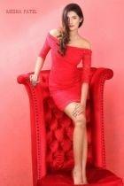 whore MESHA-VIP-indian Model from Dubai