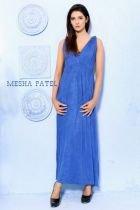 MESHA-VIP-indian Model, +971 56 161 6995, Dubai