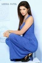 MESHA-VIP-indian Model (Dubai)