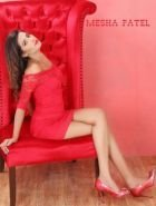MESHA-VIP-indian Model — Quick Escorts for sex starts from 1000