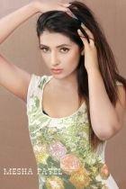 MESHA-VIP-indian Model, phone. +971 56 161 6995