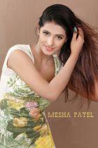 MESHA-VIP-indian Model