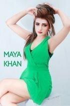 image MAYA-Escorts in Dubai (independent)