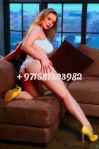 Marina, 00971566048318
