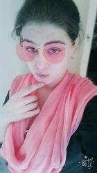 Afreen, 23, Dubai,