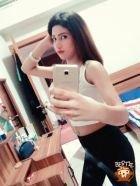 call girl Afreen (Dubai)