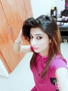 photo Afreen