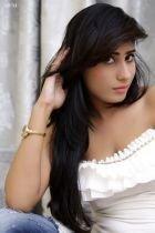 Afreen, girl