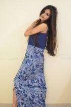 Fabiha Sha teenager 17, photo SexoDubai.com