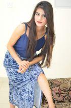 Fabiha Sha teenager 17, Dubai