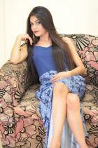 Fabiha Sha teenager 17, +971 52 108 0340