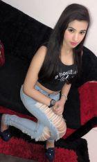 adult massage Aliza +971582237026 (Dubai)