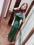 Pics and reviews on super escort Aish