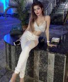 Dubai luxury female for respected gentlemen. From AED 1500