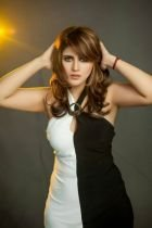 escort Monika Khan — pictures and reviews
