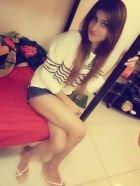 NATASHA +971568016746, profile pictures