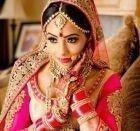 Soniya singh — massage escort from Dubai