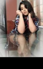 prostitute Neha