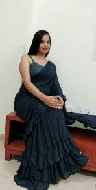 Prachi, photos from the escorts site SexoDubai.com