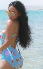 +971551763199&Hana, profile pictures