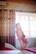 call girl Sweet Asian  (Dubai)