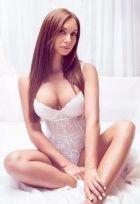 Melani, girl