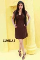 escort service Call Girl Sundas