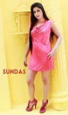 Call Girl Sundas , profile pictures