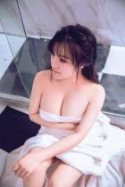 Big boobs Miya — Quick Escorts for sex starts from 800