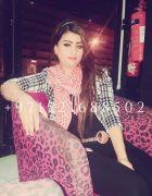 Call gils Dubai — escort Model Zara