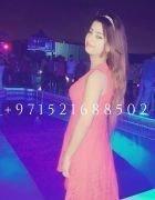 prostitute Model Zara