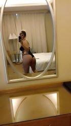 Eva (SexoDubai.com)