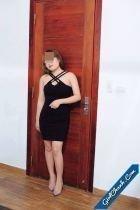 Maimai, photos from the escorts site SexoDubai.com