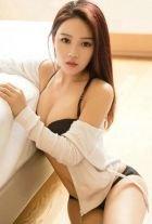 Miya from Japan, +971 50 269 5596