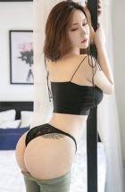 Anal sex & Nuru Amy, +971 58 205 9169