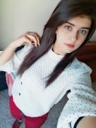 Noor Indian Beauty  — massage escort from Dubai