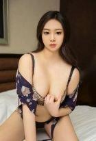 call girl Linda From Korea, from Dubai